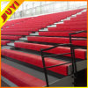 2015 Venta Caliente Silla Alta Calidad al Aire Libre de Fútbol en Espera de Plástico Retráctil Estadio Presidente