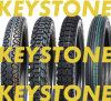 Neumático de Sosoon, neumático de la motocicleta de la marca de fábrica de Sosoon