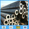 Nahtlose flüssige Stahlrohre