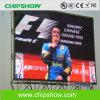 Définition élevée LED polychrome de Chipshow P16 annonçant l'affichage