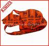 Bicyclette de promotion de coton Bandana Hat Headwrap