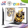 2015 Uni Android y 3D LED con Cpmpetitive Precio