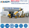 Zl20 2 tone Telescopic Loader with Yunnei or C Ummins engine 1cubic bend