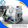 Le meilleur camion de mélangeur d'alimentation de fabrication de la Chine de qualité