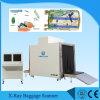 Qualitäts-super grosser Größen-Röntgenstrahl-Gepäck-Scanner-Ladung-Scanner Sf150180