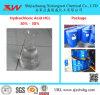 企業の等級及び食品等級の塩酸/HCl/塩酸