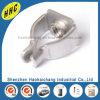 Bride automatique de poinçon électrique de forme de l'acier inoxydable U