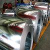 В полной мере жесткий G550 стали материалы по системам SPCC оцинкованной стали катушки DX51d стальной лист Z275