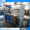 Customized Conductor Individual To bush-hammer Cable Line Wire Extrusion Machine