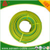 Avssx 0.5mm2 Bc/Xlpvc -40/+105 Automotive Wire