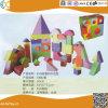 창조적인 교육 EVA 거품 빌딩 블록 Hx8301c