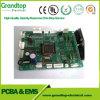 O projeto Bom Gerber de PCBA arquiva a placa Multilayer do PWB