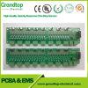 ISO9001 증명한, 10+Years PCBA 및 EMS 제조자