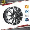 15X6.5 RIM de roue d'alliage de reproduction de trous de pouce 4 à vendre