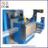 Energien-Kabel-Umhüllungen-Hüllen-Extruder-Maschinen-Zeile