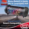 P5030 휴대용 무선 Bluetooth 차 스피커