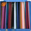 Ткани платья ткани полиэфира ткань Thobe мусульманской длинней арабская