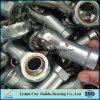 China-Peilung-Montage-gerades Kugelgelenk-Stangenende (PHS/POS/SI/SA/GAR/GIR/NOS/NHS Serien)