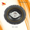 280W 6inch 4 Methoden-Koaxialauto-Lautsprecher