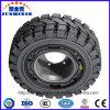 il rimorchio 295/80r22.5 parte il pneumatico radiale del camion tutta la gomma d'acciaio