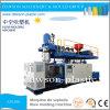 20L~30L HDPE/PE/PP Bewegungsöl-gute Qualitätsplastikschlag-Maschine