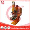 Heron 220kVA de prensa de calor de la máquina de soldadura