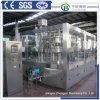 Het Vullen van het Water van het Ontwerp van de fabriek Nieuwe Automatische Machine