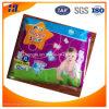 Do bom bebê do preço tecido descartável da qualidade agradável e