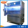 Câmara programável de envelhecimento UV/UV intempéries e Equipamentos de Teste/Máquina de intemperismo acelerado