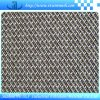 Rete metallica sinterizzata dell'acciaio inossidabile di Cinque-Strato