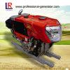 14HP는 농업 사용을%s 실린더 디젤 엔진을 골라낸다