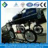 農業機械のトラクターブームのスプレーヤー500L 25HP