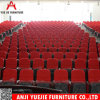 중국 빨간 직물 덮개 싼 회의실 의자 Yj1001r