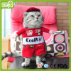 F1 Racer Pet Clothes Pet Dress
