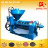 高出力の長い耐久の螺線形オイル出版物機械