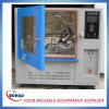Câmara do teste de pulverizador da chuva IEC60529 para o teste de desempenho impermeável