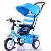 Blauer Farben-Baby-Spaziergänger für Kinder (ly-a-162)
