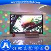 Affichages vidéos de l'effet P5 SMD3528 de coût