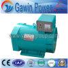 generador de CA la monofásico del St 5kw
