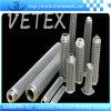 Eléments de filtre Vetex en acier inoxydable