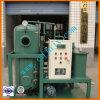 Fabrik-Großverkauf-Vakuumturbine-Öl-Reinigung-Pflanze