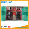 中国販売の材料を引っ張るための安いSc Ruibiaoの建物の起重機