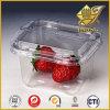 식품 포장 PVC Transparnet 필름
