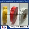 5cmx50m einwickelnlkw-reflektierendes Band auto-Aufkleberrolls-3m (C5700-O)