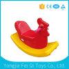 Коммерчески игрушка тряся лошади LLDPE с низкой ценой