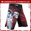 Сублимированные высоким качеством краткости MMA для Mens (ELTMSI-15)