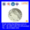 Kosmetische UV benzophenone-4 bp-4