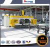 Perforadora Tdd1000/1250 de la viga del CNC H de la máquina de la viga del CNC 3D