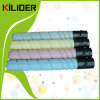 Libre de Patentes de nuevos productos Konica Minolta TN-321 Cartucho de tóner láser