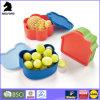 Kreativität-eindeutiger Mittagessen-Kasten für Kinder